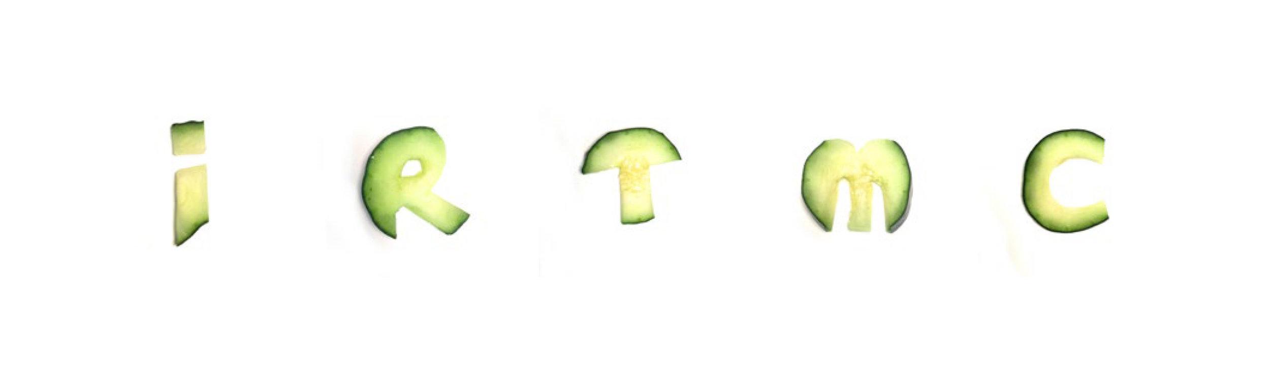 Letters_1.jpg