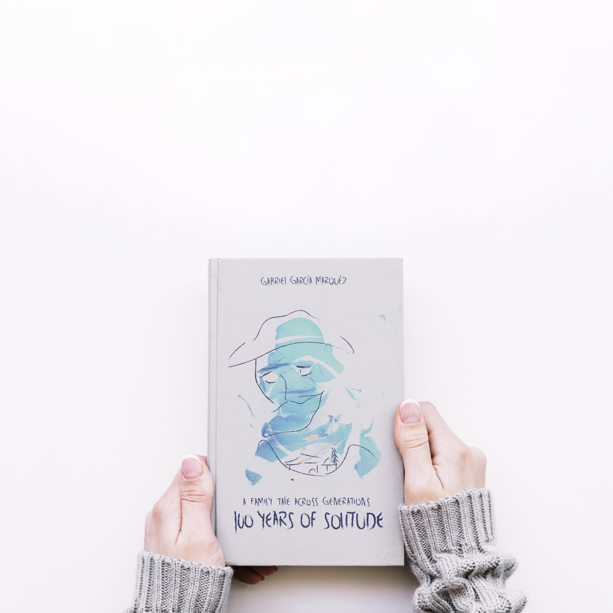 book mockup 1.jpg