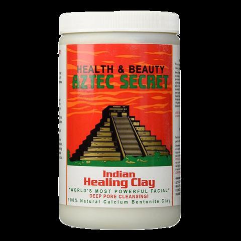 Aztec_Secret_Healing_Clay_2LB_large (1).png