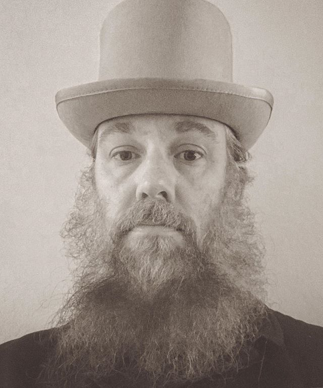 This is my #civilwar general look.  And yes, I have been to far too many reenactments.  #thehorror  #beard