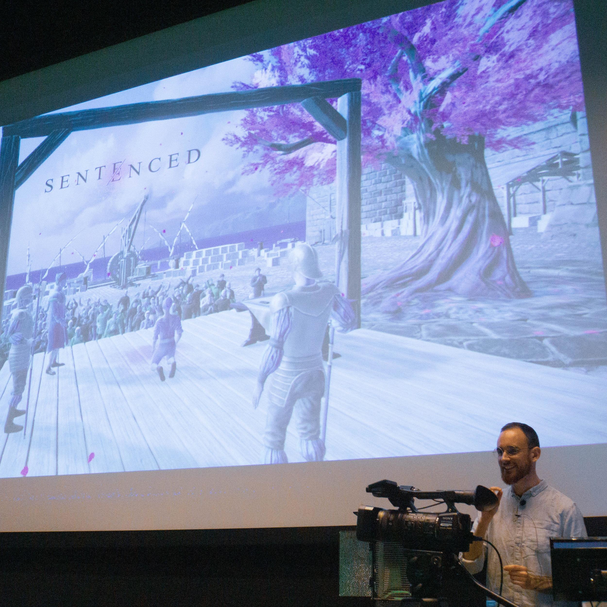 presentationA.jpg