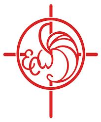 ecw_logo.png