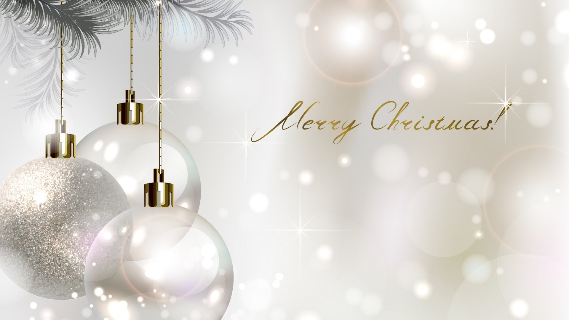christmas-wallpaper-full-hd-For-Desktop-Wallpaper.jpg