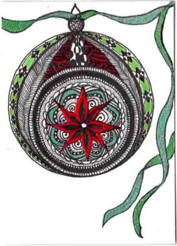 b9b6b7d59172239c966d41fb0ec8c9c5--christmas-balls-christmas-ideas.jpg
