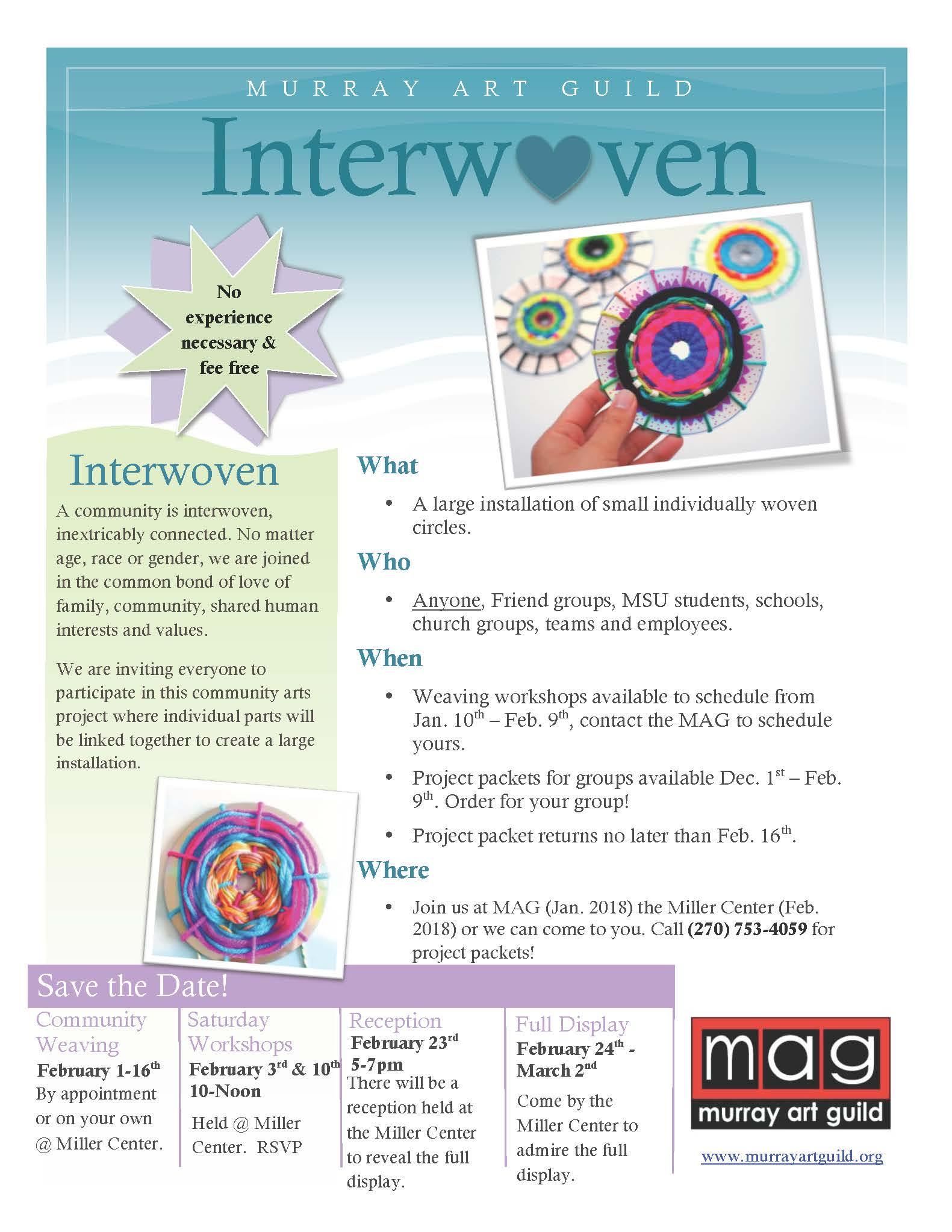 Main Information Flyer.jpg