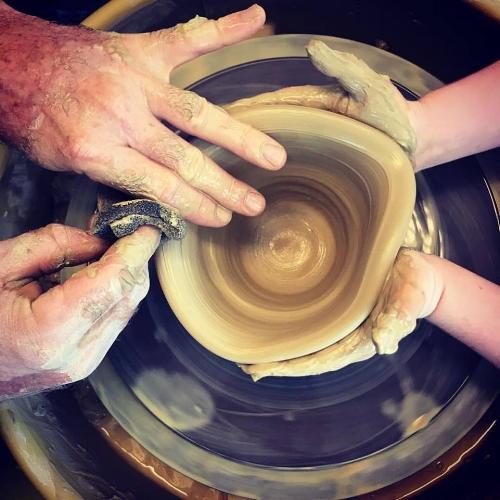 claybighands and little hands.jpg