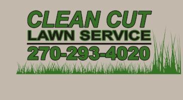 Clean Cut Lawn.jpg