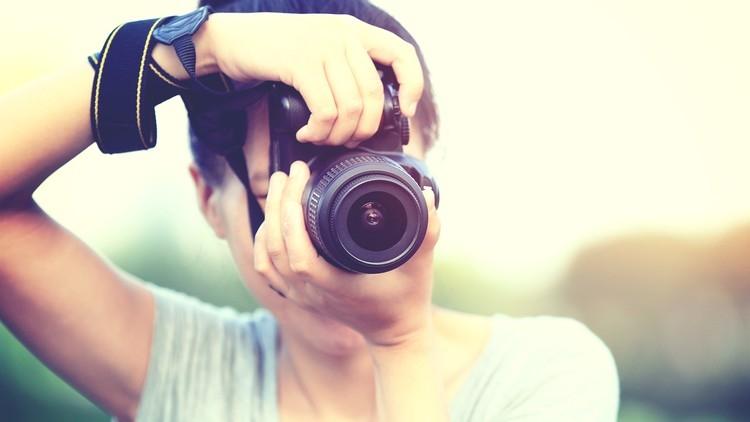 digital+photography.jpg