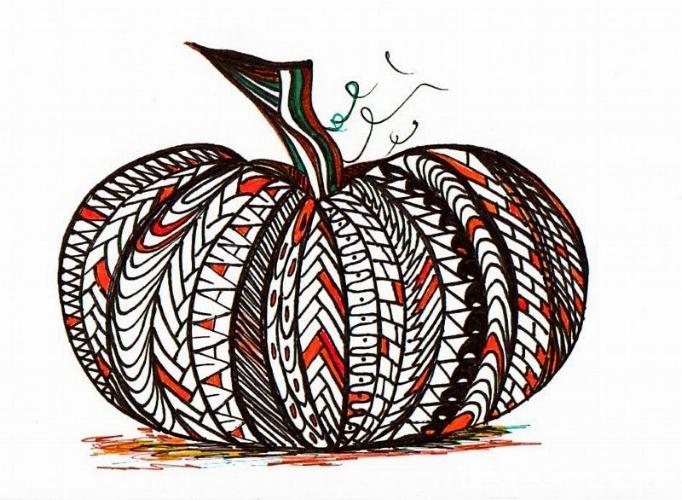 zendoodle pumpkin.jpg