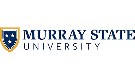 Murray-State-University 2.jpeg