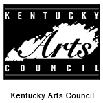 KYARTS-Council.png