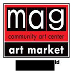 MAG-ArtMarket.png