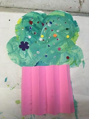 art party 4.jpg