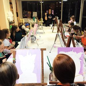 art party6.jpg
