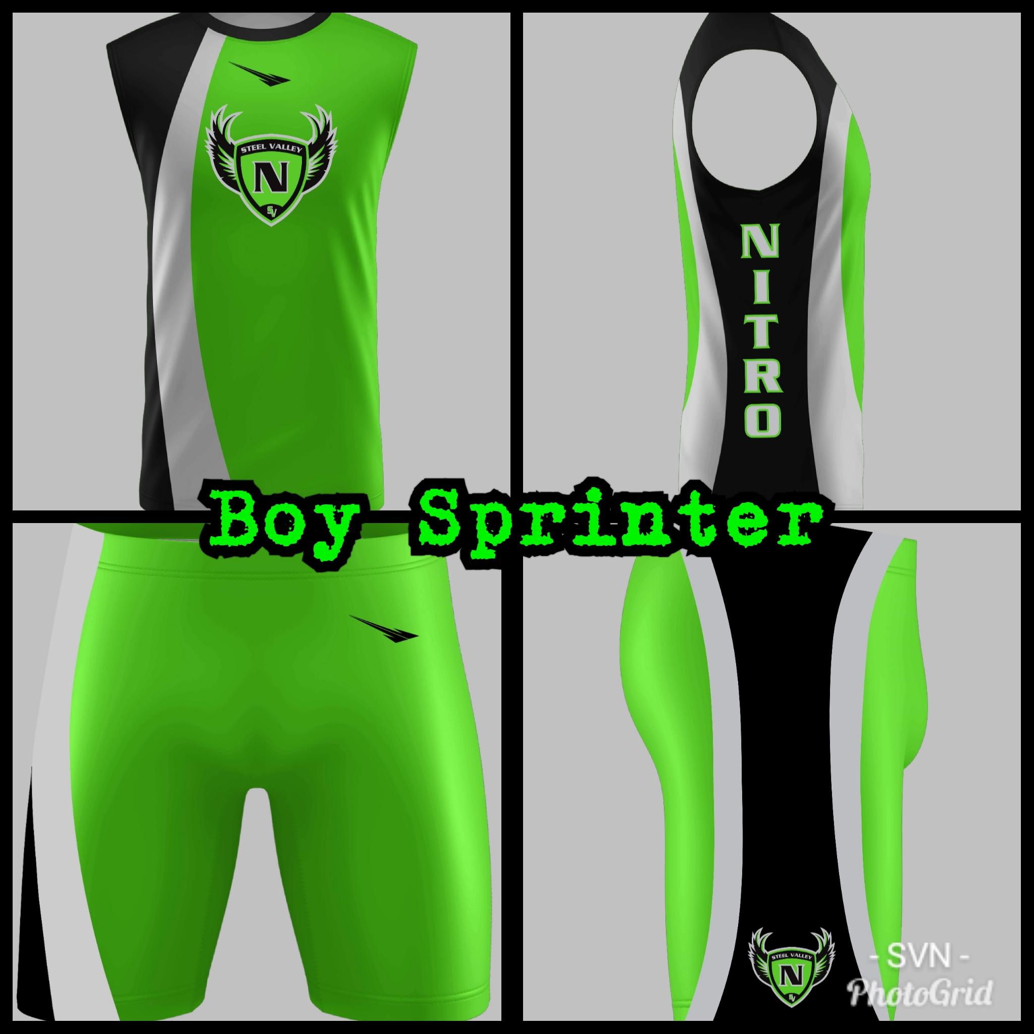 boy sprinter.jpg