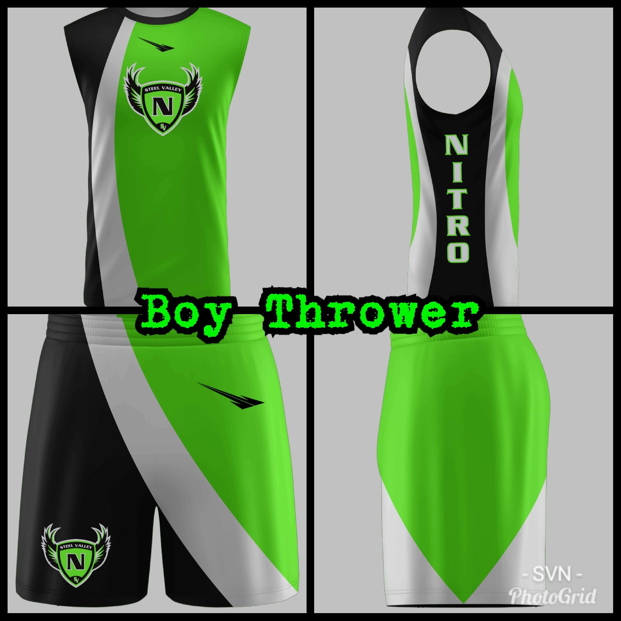 boy thrower.jpg