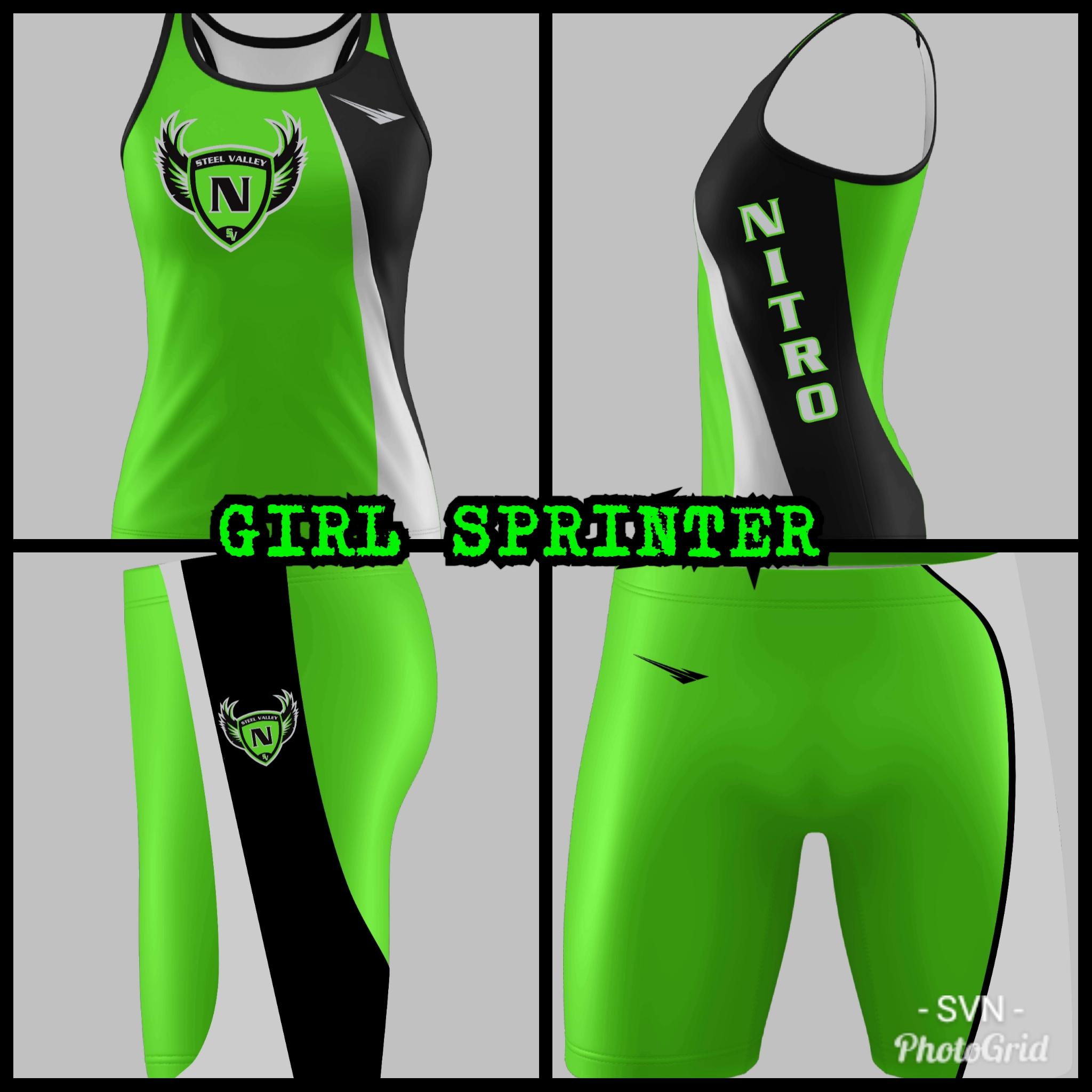 girl sprinter.jpg