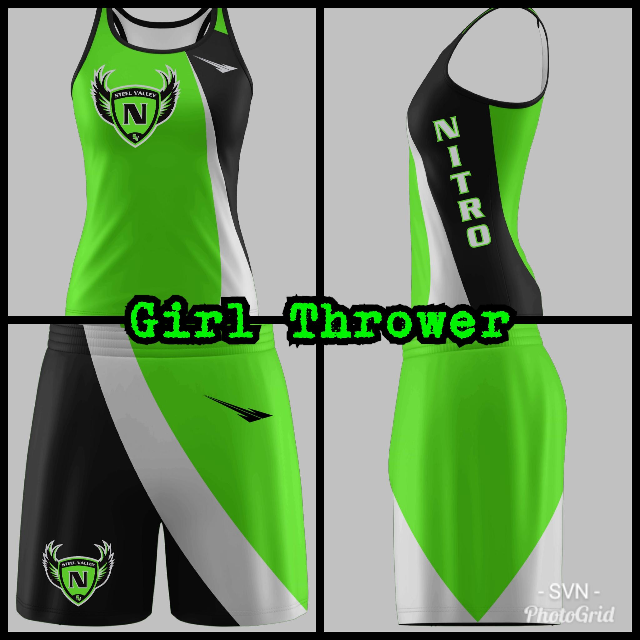 girl thrower.jpg