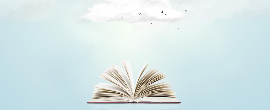 open-book-nancy-winship.jpg
