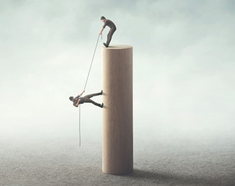 man-helping-man-climb-nancy-winship.jpg