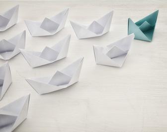 paper-boats-nancy-winship.jpg