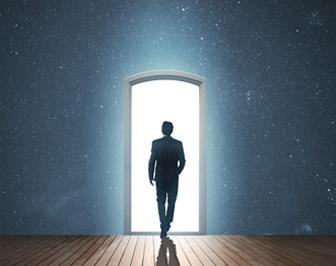 man-walking-towards-door-nancy-winship.jpg