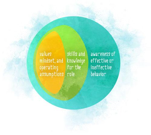 executive-coaching-infographic-nancy-winship.jpg
