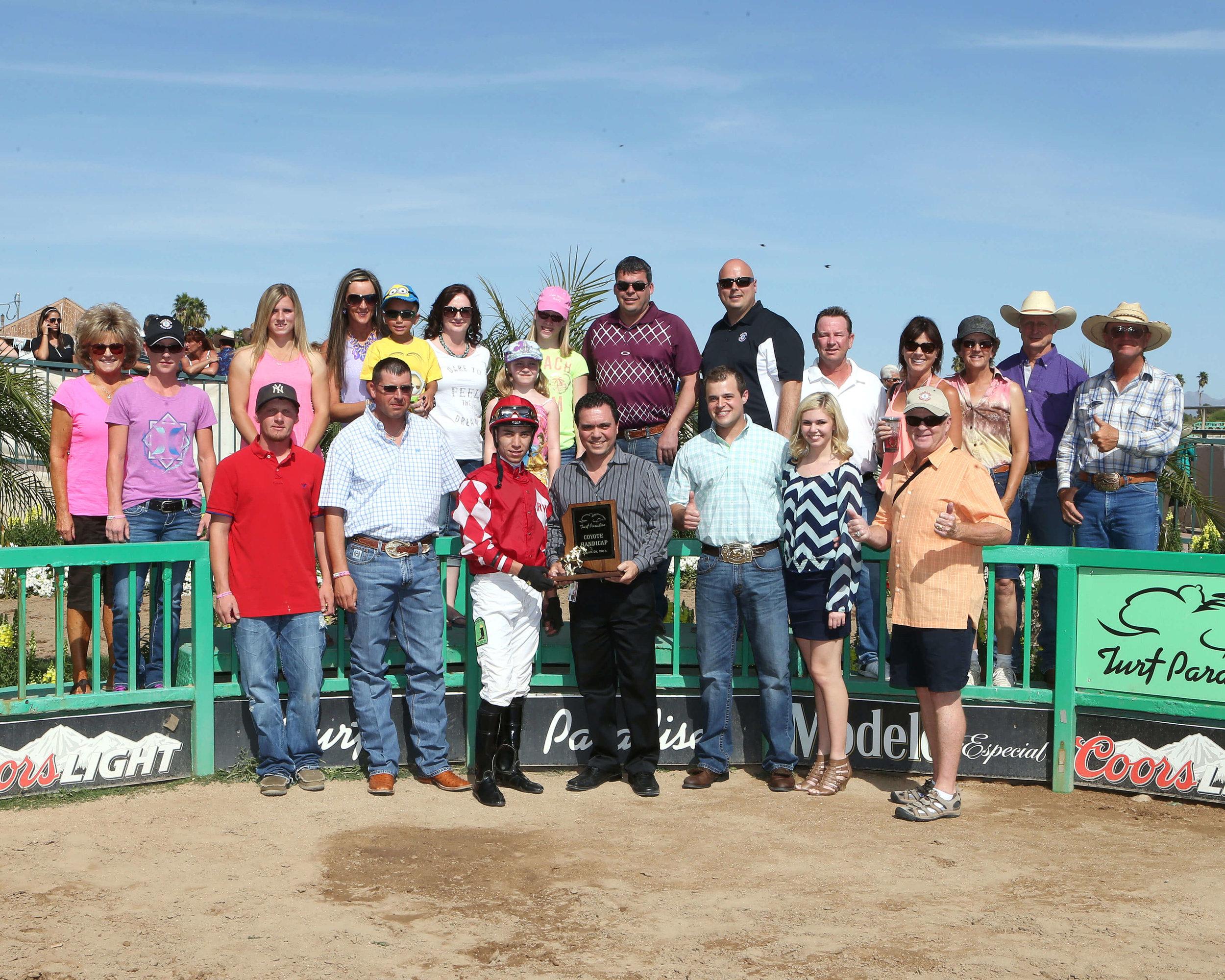 LA Weekend - Coyote Handicap  - 03-29-14 - R04 - TUP - Presentation (1).jpg