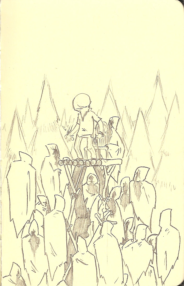 a ritual in the woods.jpg