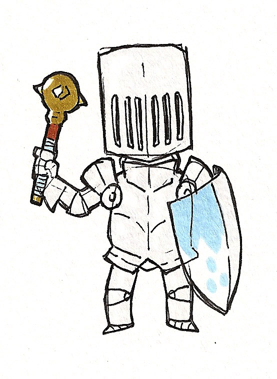 knight of tarlos keep.jpg