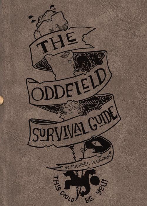 Oddfield-Survival-Guide-1.jpg