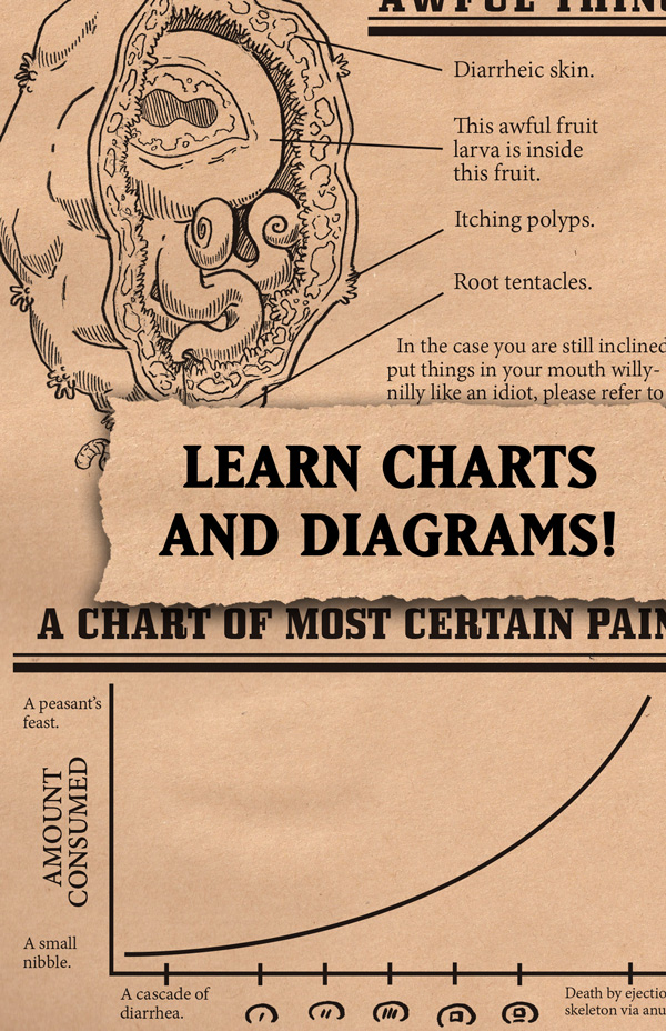 promo-charts-and-diagrams.jpg