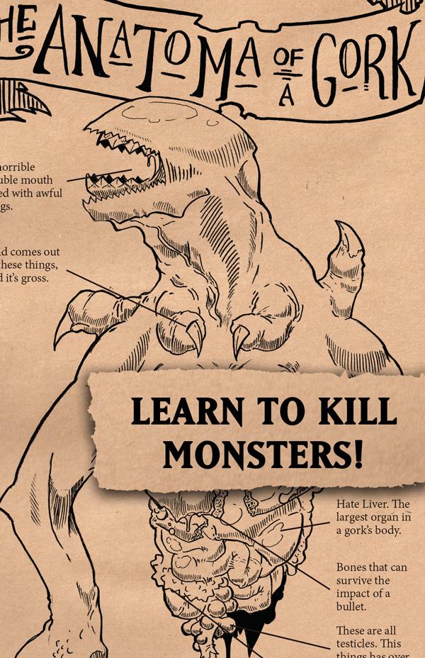 promo-kill-monsters.jpg