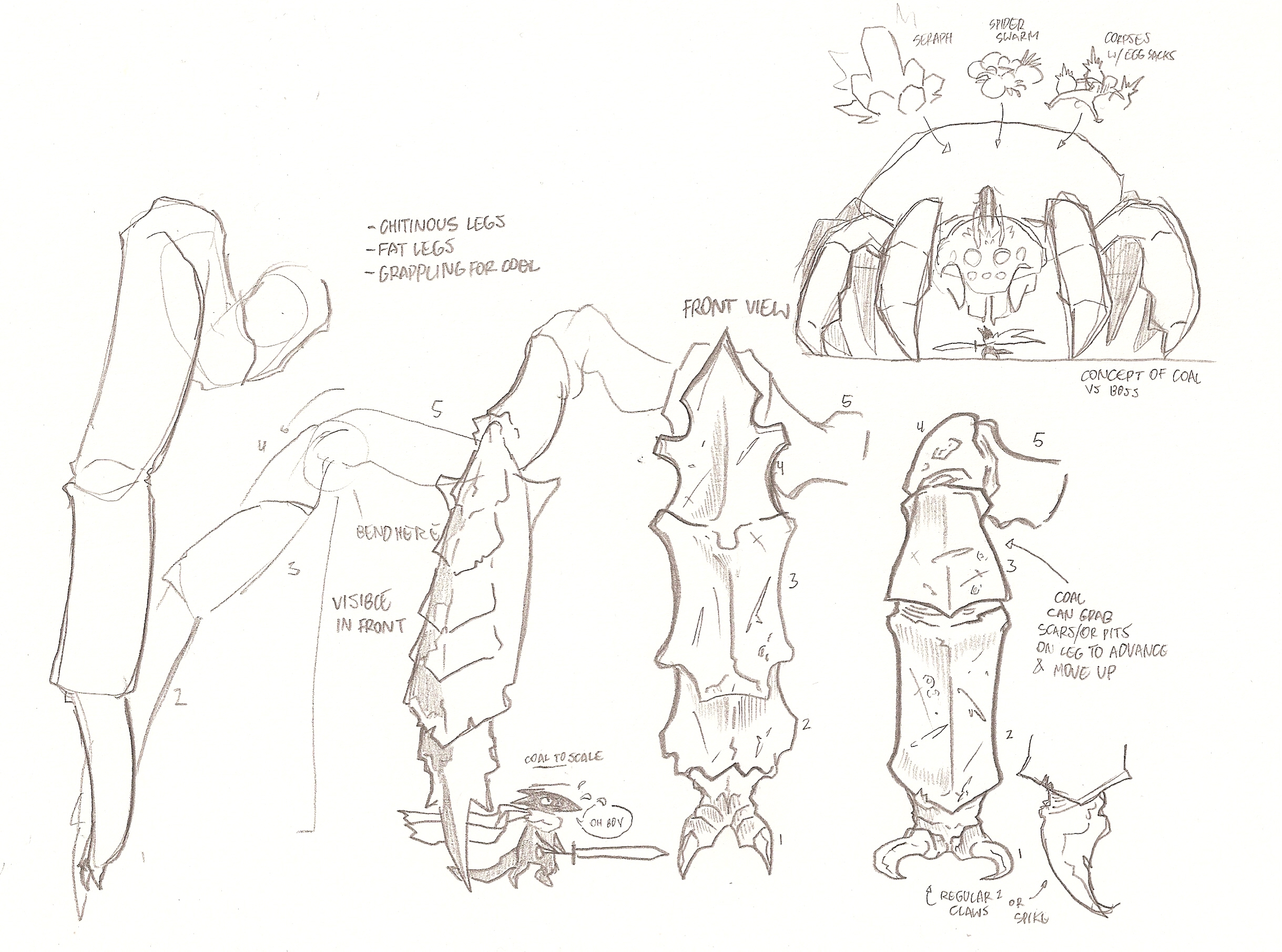 concept scale and legs.jpg