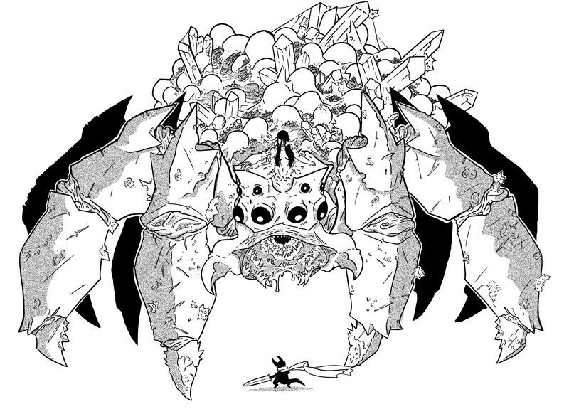 anessa-spider-final.png