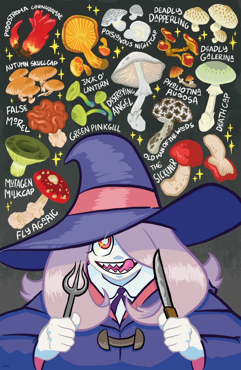 sucy-muchrooms-for-web-800.png