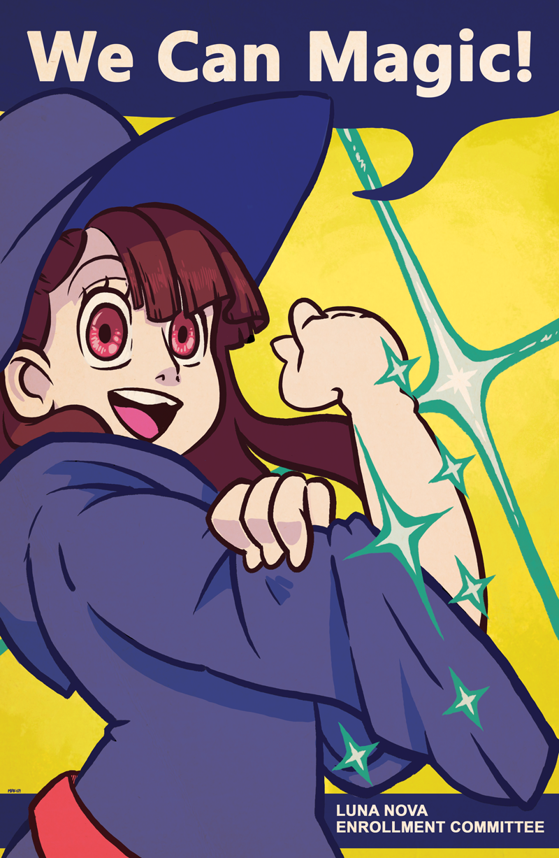 akko-for-web-800.png