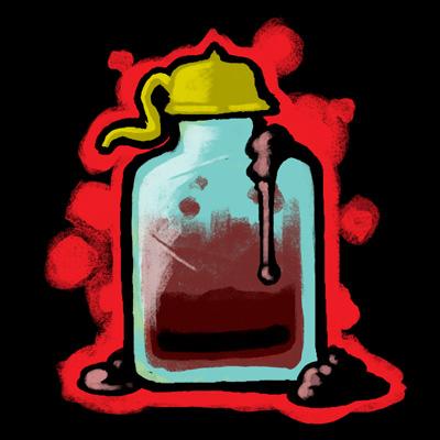 flask.jpg