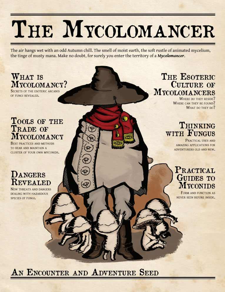 mycologist-cover.jpg