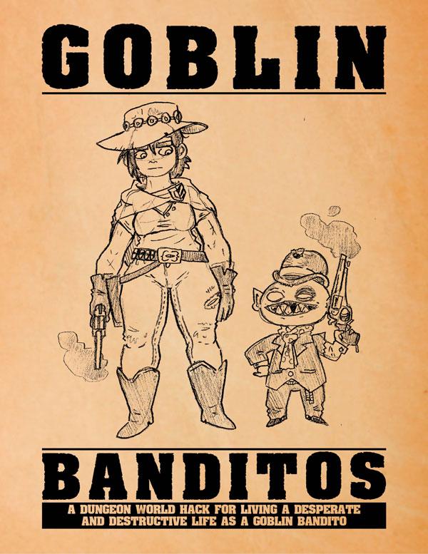 GOBLIN-BANDITOS-LIGHT.jpg