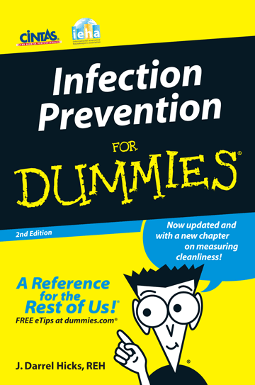 Infection Prevention Dummies.jpg