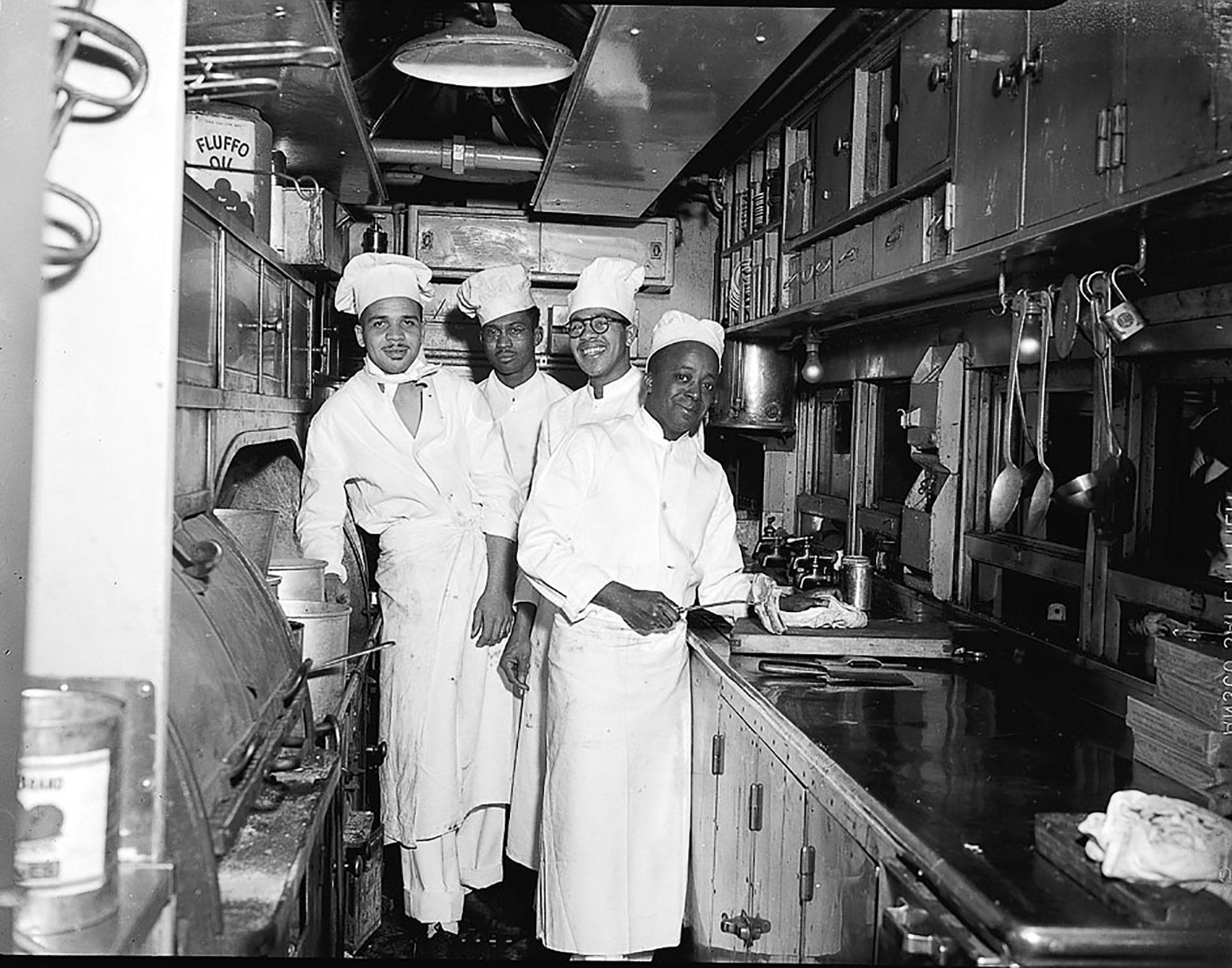 black-cooks.jpg