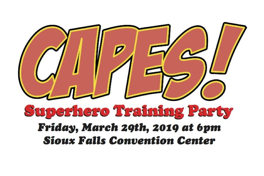 Capes Logo.jpg
