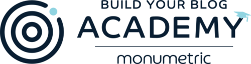 Build-Your-Blog-Academy-Logonew.png