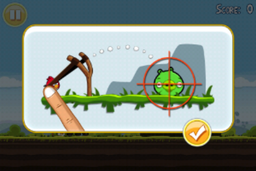 angry-birds+explanation.png