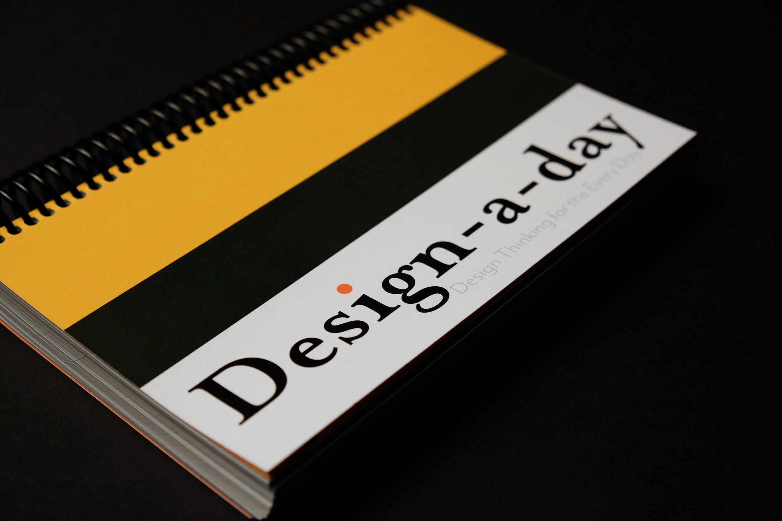 Design_a_day-table shot.JPG