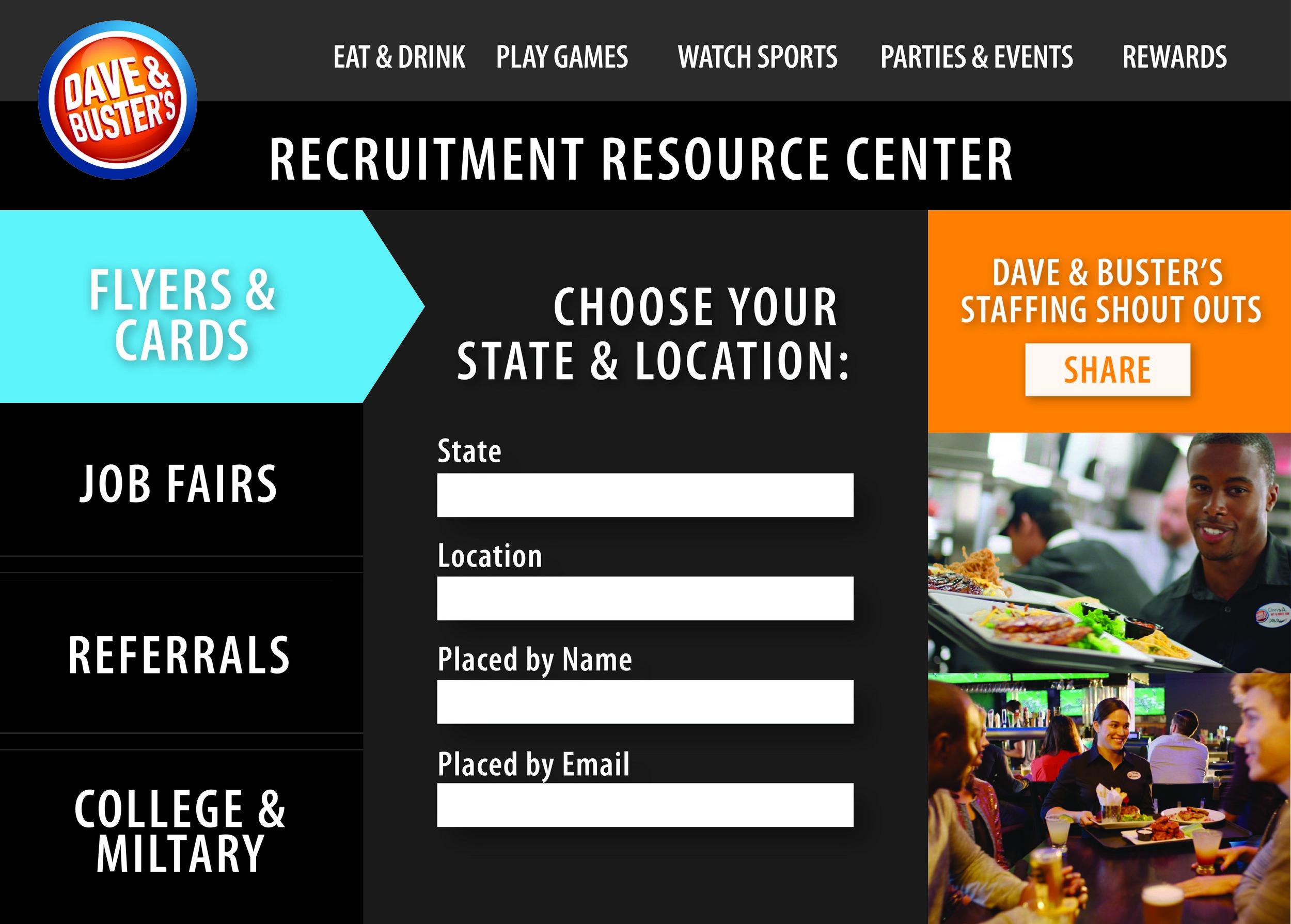 d&b recruitment page mock-01.jpg