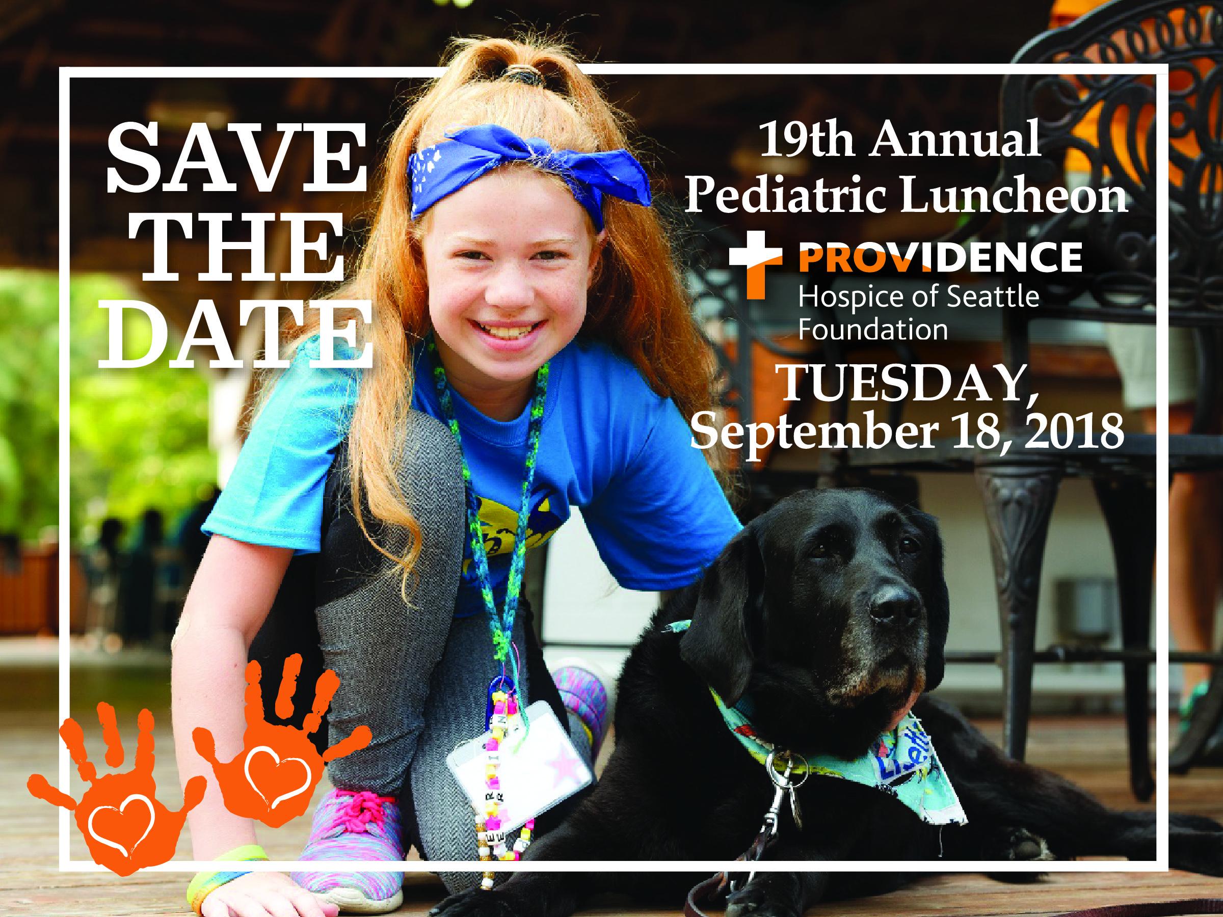 Pediatric Luncheon save-the-date2018-03.jpg