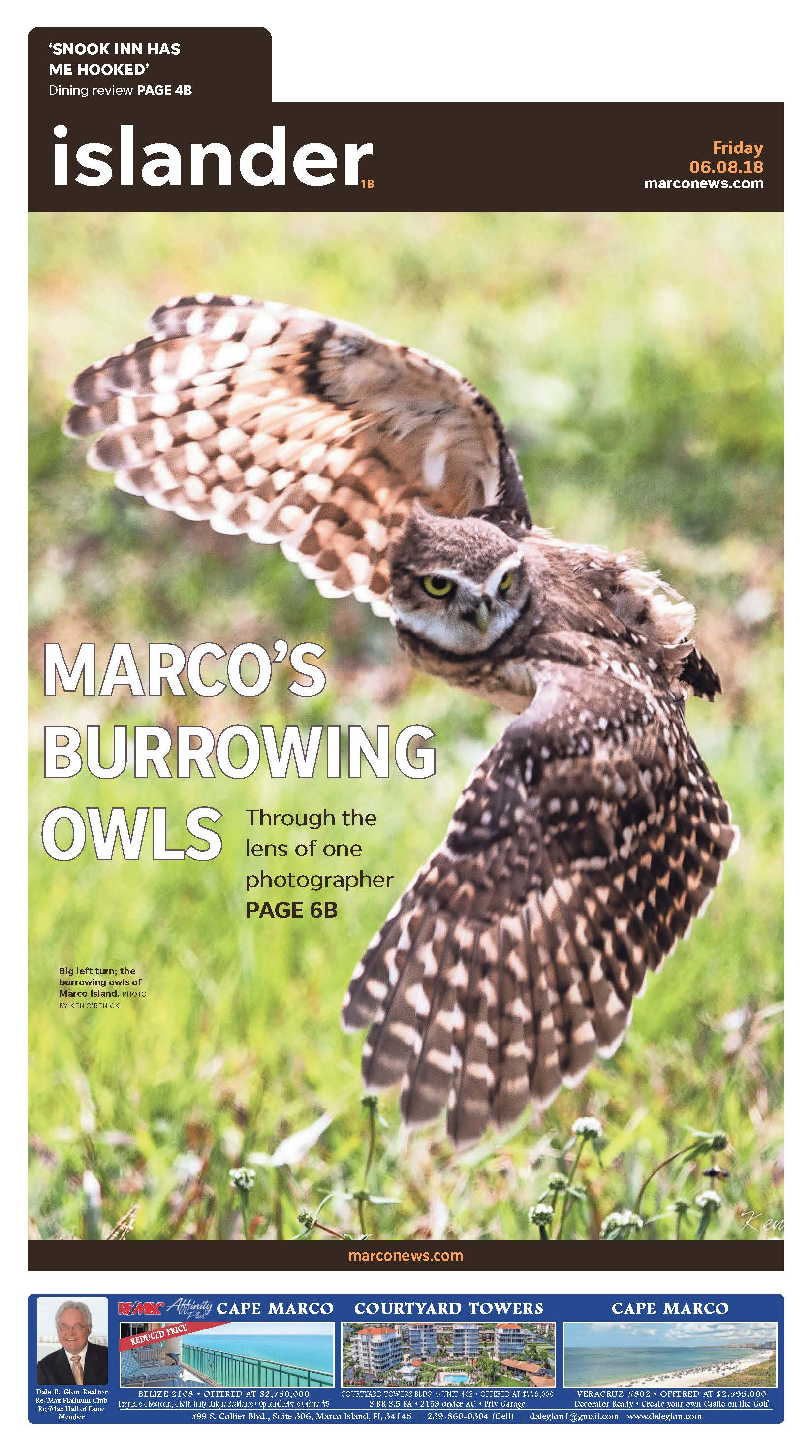 BILL GREEN PROOF SHEET MarcoEagle_OWLS 20180608_B01_B06_Page_1.jpg