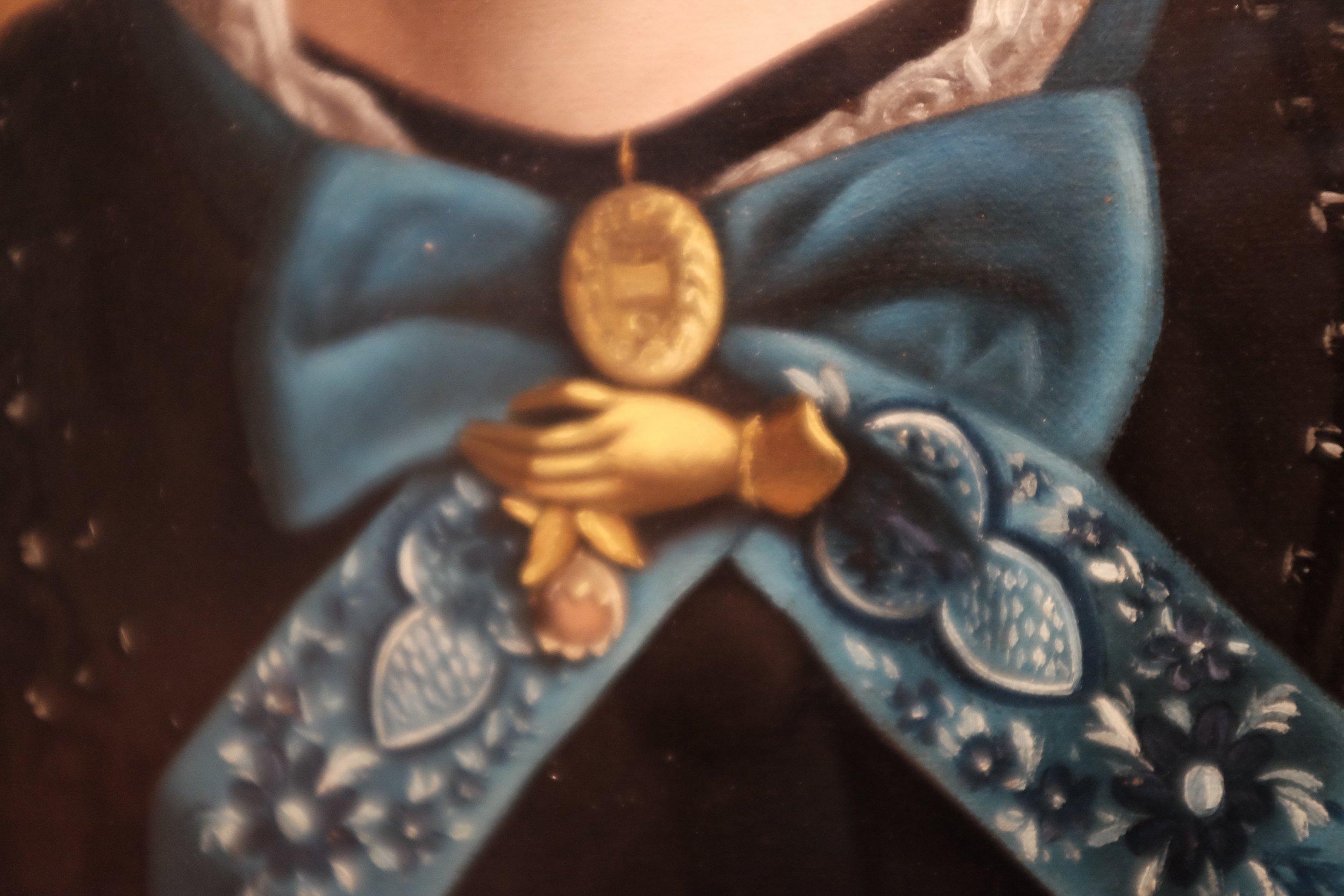 Detail Lindauer